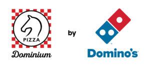 Pizza Dominium by Domino's