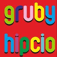 Gruby Hipcio