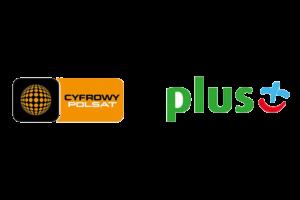 Cyfrowy Polsat Plus